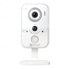 EZVIZ C2W камера IP внутренняя