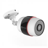 Камера IP уличная EZVIZ C3S PoE