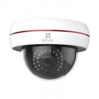 Камера IP уличная EZVIZ C4S PoE