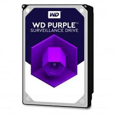 Жесткий диск 1Tb WD Purple WD10PURZ