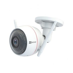Камера уличная ip EZVIZ Husky Air 1080p