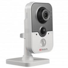 Hiwatch DS-I114W камера IP внутренняя