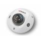 HiWatch DS-I259M камера IP внутренняя