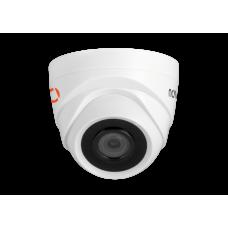 Novicam BASIC 30 камера IP внутренняя