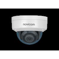 Novicam PRO 24 камера IP уличная
