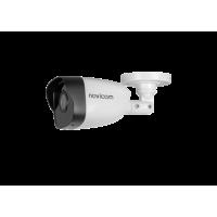Novicam PRO 43 камера IP уличная