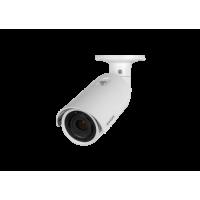 Novicam PRO 48 камера IP уличная