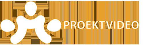 Интернет - магазин «Проект-видео»